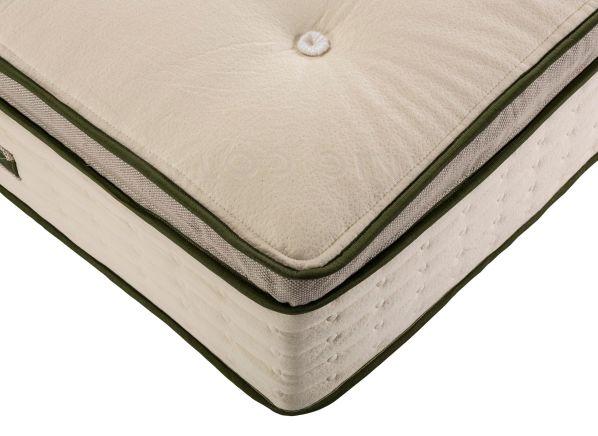 Avocado Green Mattress Pillowtop Consumer Reports