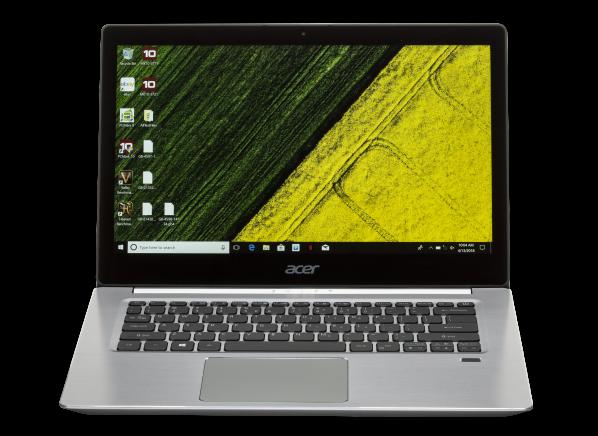 Acer Swift 3 SF314-52G-842K computer