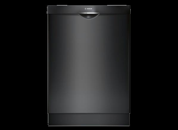 Bosch 300 Series SHSM63W56N dishwasher