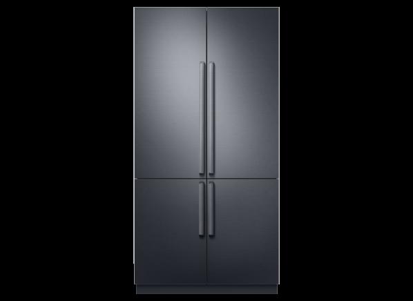 Dacor Modernist DRF427500AP refrigerator
