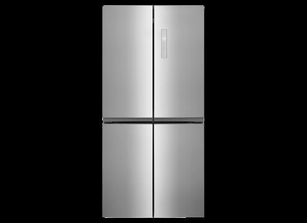 Frigidaire FFBN1721TV refrigerator