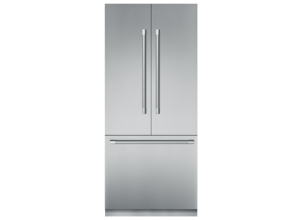 Thermador Freedom Collection Professional Series T36bt920ns Refrigerator