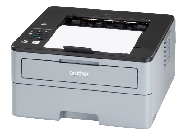 Brother HL-L2350DW printer