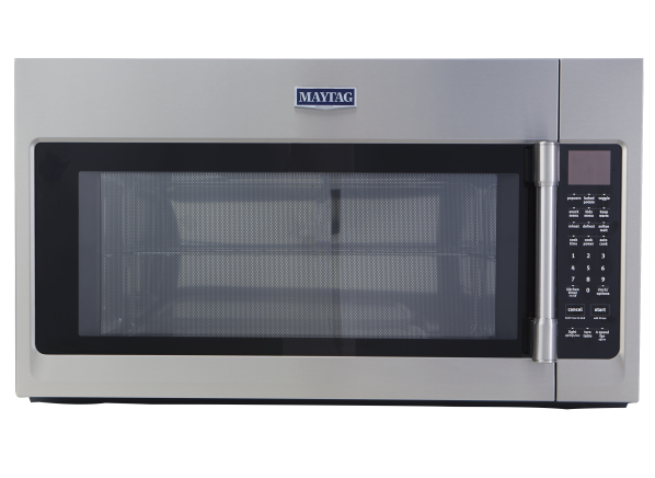 Maytag Mmv5220fz Microwave Oven Consumer Reports