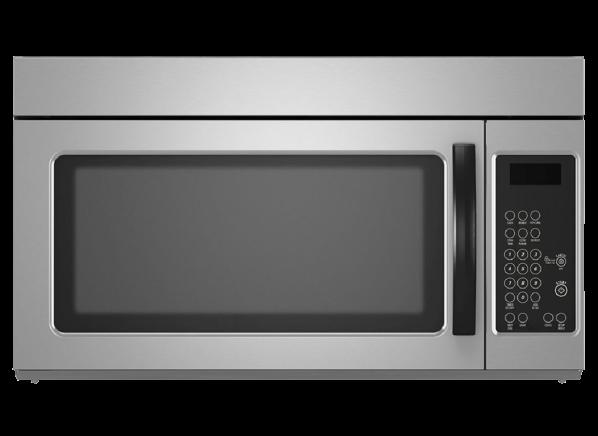 Maytag Umv1160cs Microwave Oven