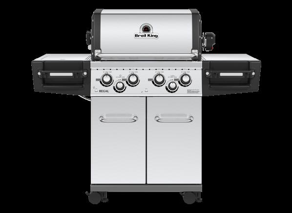 Broil King Regal S490 Pro 956344 grill