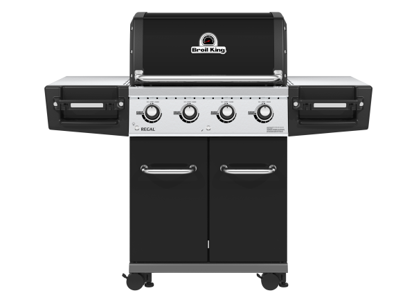 Broil King Regal 420 Pro 956214 grill