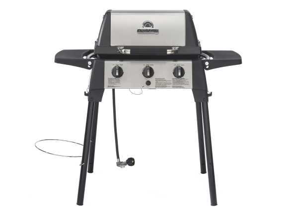 Broil King Porta-Chef 320 952654 grill