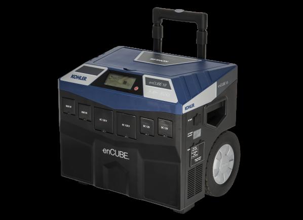 Kohler EGD-enCUBE-kit2 generator