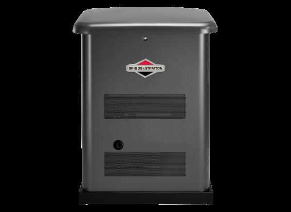 Briggs & Stratton 040546 Generator