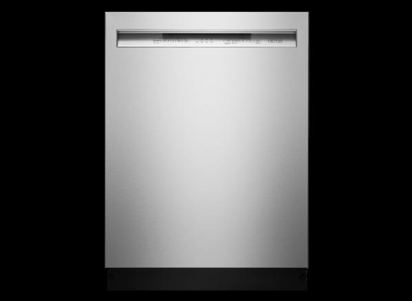 Kitchenaid Kdfe104hps Dishwasher Consumer Reports