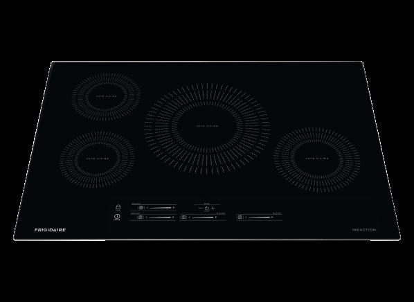Frigidaire FFIC3026TB cooktop