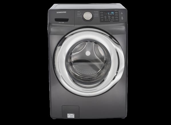 Samsung WF45N5300AV washing machine