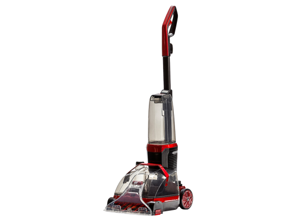 Rug Doctor Flexclean All In One Carpet Cleaner Consumer