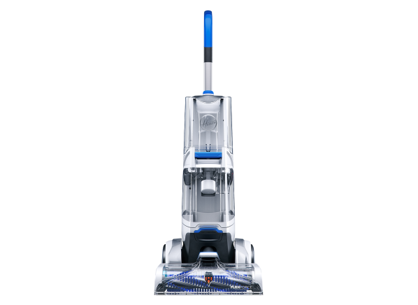 Hoover Smartwash Automatic Fh52001 Carpet Cleaner Consumer