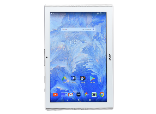 Acer Iconia One 10 (B3-A40) (32GB) tablet