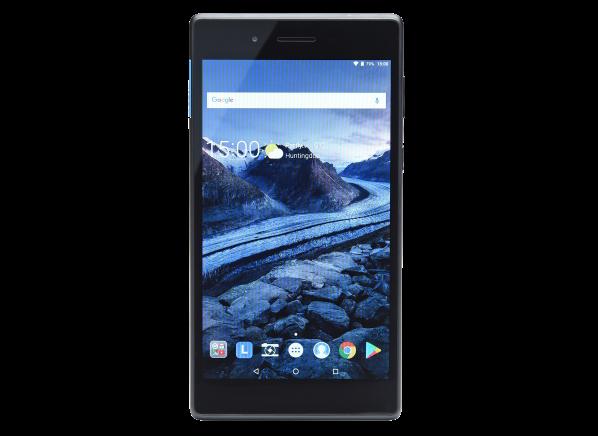 Lenovo Tab 7 Essential TB-7304F (16GB) tablet - Consumer Reports