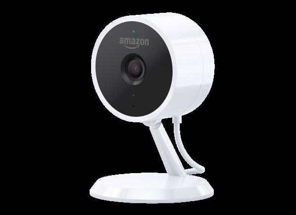Amazon Cloud Cam home security camera