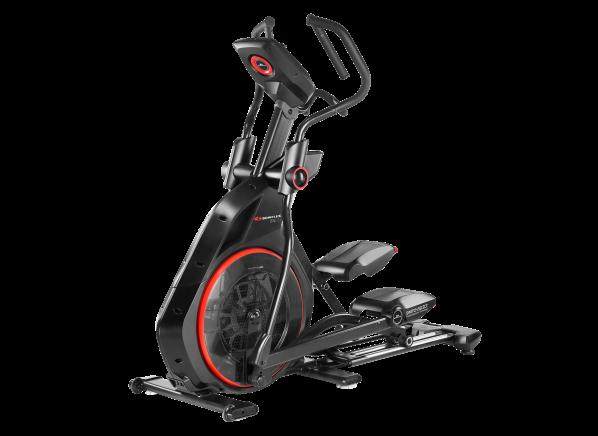 Bowflex BXE116 elliptical
