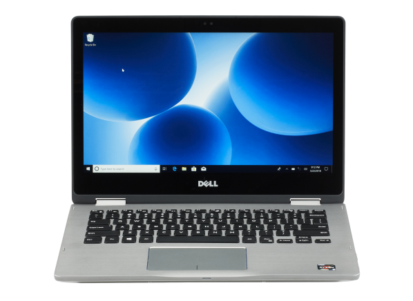 Dell Inspiron I7375 computer