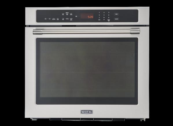 Maytag MEW9530FZ wall oven