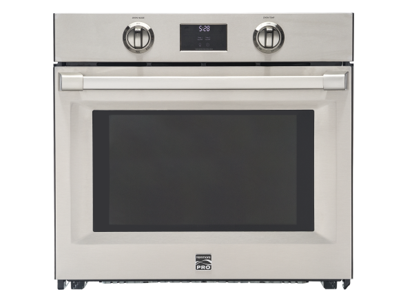 Kenmore Pro 41153 Wall Oven
