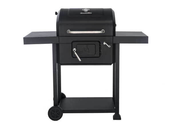 Char-Broil Charcoal Grill 580 16302038