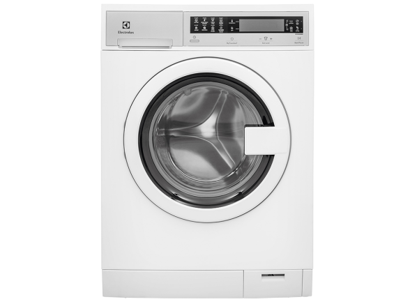 Electrolux EFLS210TIW washing machine