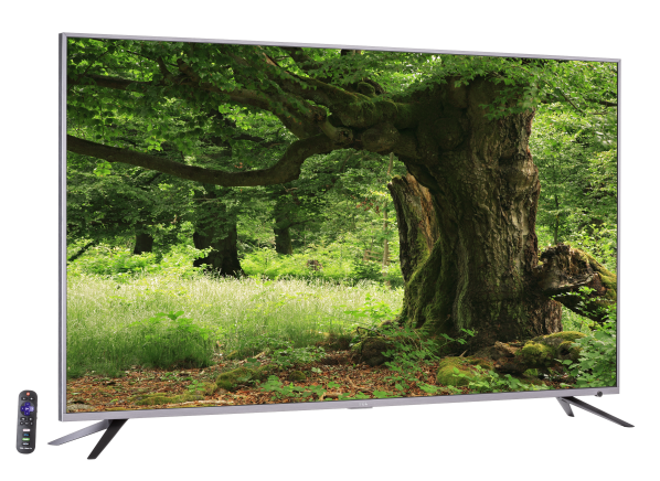 TCL 65R615 TV