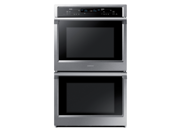 Samsung NV51K6650DS wall oven