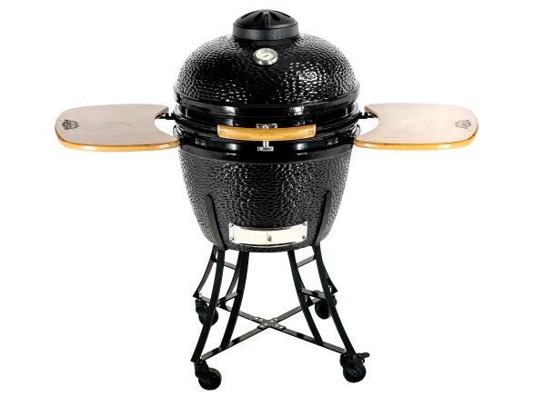 Pit Boss K22 Ceramic Charcoal Grill 71220