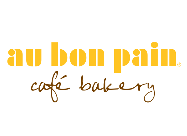 Au Bon Pain The Good Egg Sandwich fast food
