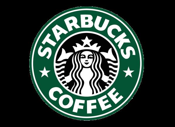 Starbucks Certified Gluten-Free Breakfast Sandwich fast food