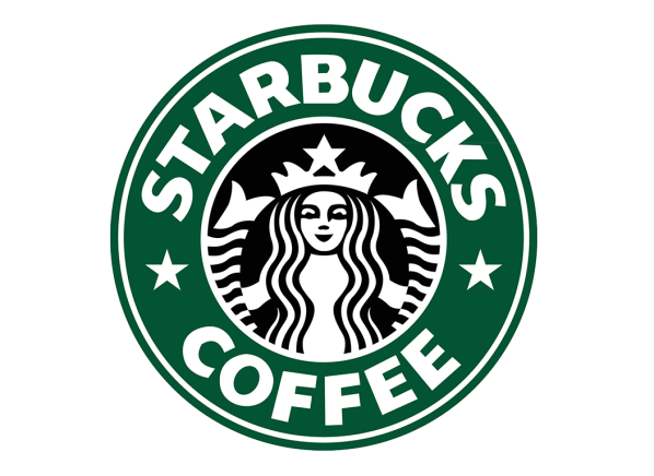 Starbucks Spinach, Feta & Cage Free Egg White Breakfast Wrap fast food