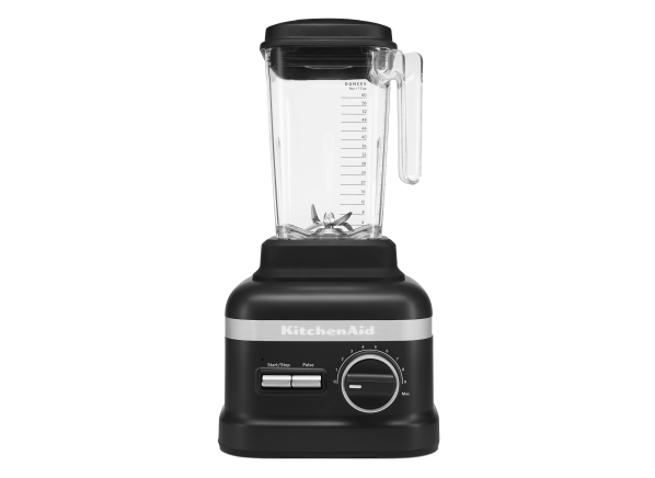 KitchenAid High Performance Series KSB6060 blender
