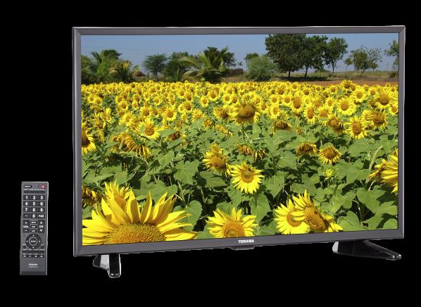 Toshiba 32L220U19 TV - Consumer Reports