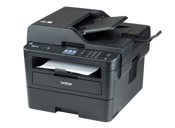 Brother MFC-L2750DW printer