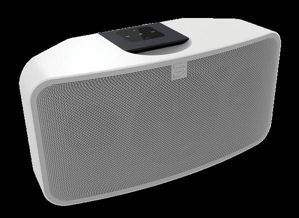 Bluesound Pulse Mini wireless & bluetooth speaker