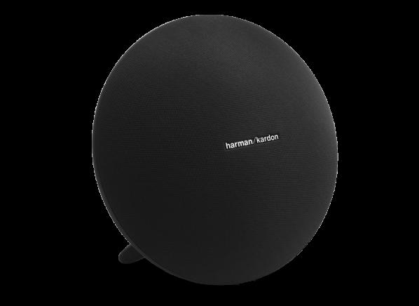 Harman Kardon Onyx Studio 4 wireless & bluetooth speaker