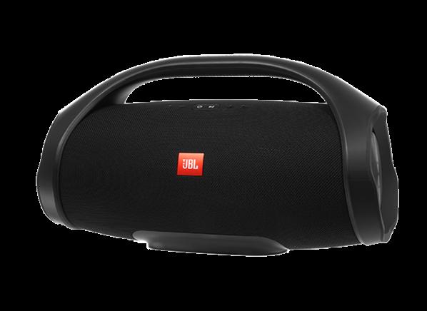 JBL Boombox wireless & bluetooth speaker