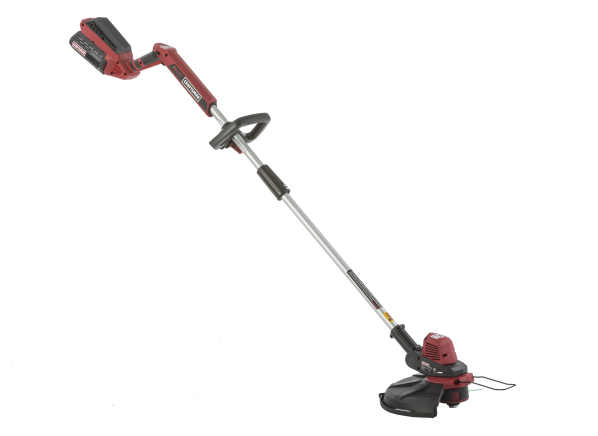 Craftsman 98837 string trimmer