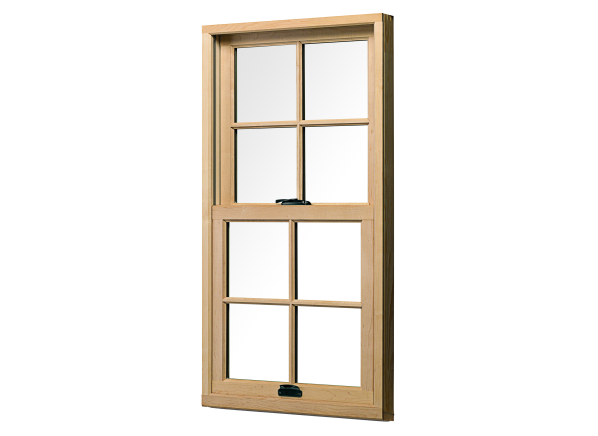 Anderson Replacement Windows >> Andersen 400 Series Woodwright Replacement Window Consumer