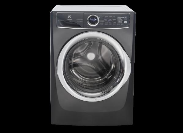 Electrolux EFLS627UTT washing machine