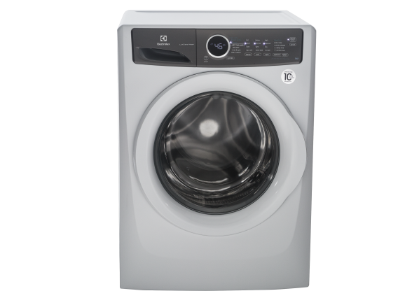 Electrolux EFLW427UIW washing machine