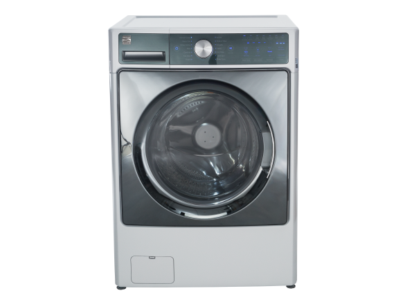 Kenmore Elite 41782 washing machine