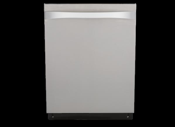 Kenmore Elite 14673 dishwasher