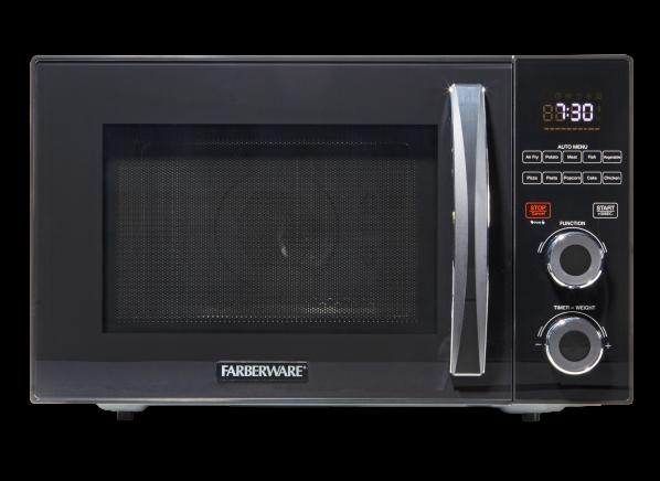 Farberware Convection Countertop Oven