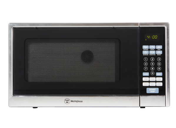 Westinghouse WCM11100SSB microwave oven