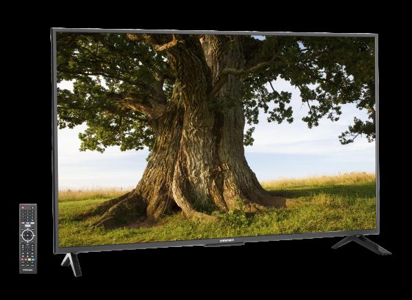 Element E2SW5018 TV
