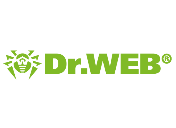 Dr. Web Security Space antivirus software
